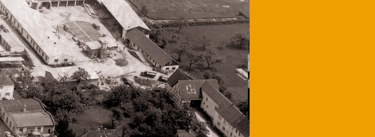 PRODUKTION Werk Ziegelhaus-Johanni