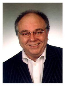 Dipl.-Ing Jörg Böckle, Architekt VDA, Entwurfs- und Eingabeplanung, Werk- & Detailplanung Klärung Baurecht, Konstruktion & Preisgestaltung